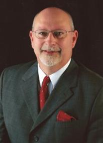 Pastor Rader Fix