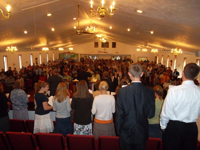fundamental baptist online dating Free baptist sermons are collection of baptist sermons these free baptist sermons are snippets from sermons that can be used to gather ideas to develop sermons for your congregation.